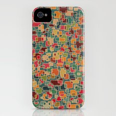US AND THEM Slim Case iPhone (4, 4s)