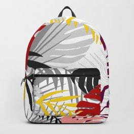 Naturshka 91 Backpack