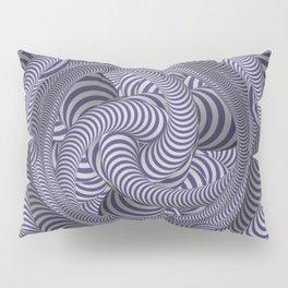 Nautical and nifty design Pillow Sham