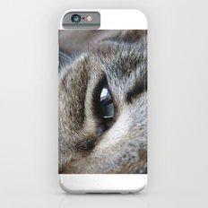 Haru Slim Case iPhone 6s