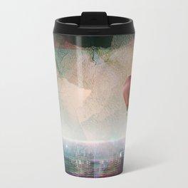 Dryft nwwhwyr Travel Mug