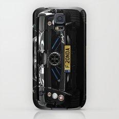 Pagani Zonda Slim Case Galaxy S5