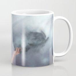 Ashes Coffee Mug