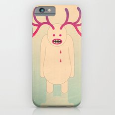 L come lago di sangue iPhone 6s Slim Case