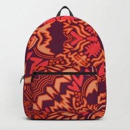 Heart Daze Backpack