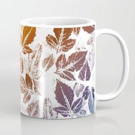 poetic falls Coffee Mug