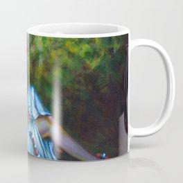 Eve Coffee Mug
