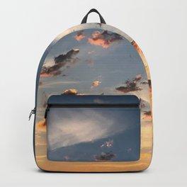 Morning Dawn Backpack
