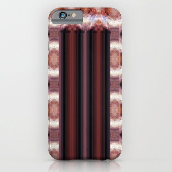 exit iPhone & iPod Case