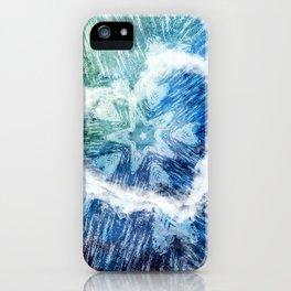 Coco Love iPhone Case
