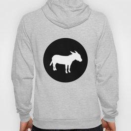 Donkey Hoody