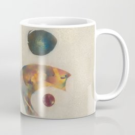 Case 024 Coffee Mug