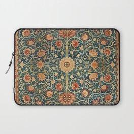 Holland Park William Morris Laptop Sleeve