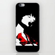 Shiina Ringo - Japanese singer iPhone & iPod Skin