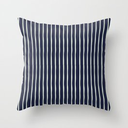 Gift card Throw Pillow