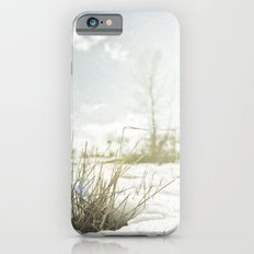 { GRASSY PERSPECTIVE } iPhone 6s Slim Case