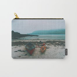 Isle of Iona Carry-All Pouch