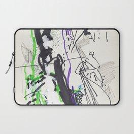 Orion Laptop Sleeve