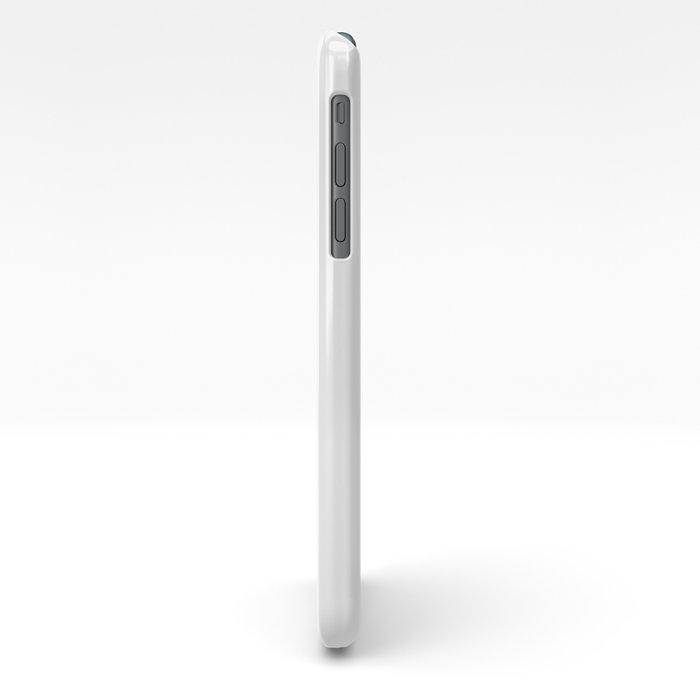 Ssshhhh iPhone 11 case