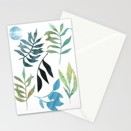 New Mercies 10 Stationery Cards