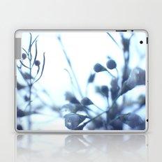 Wisps Laptop & iPad Skin