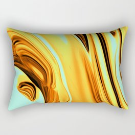 Shenaa Rectangular Pillow
