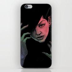 Delirium Tremens iPhone & iPod Skin