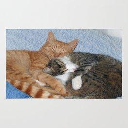 Sleeping Sweeties Rug