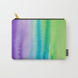 12 | Wash Brush | 190720 Carry-All Pouch