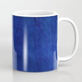 squaring the moon Coffee Mug