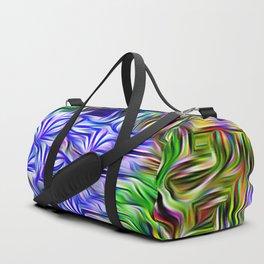 Visionary Focus Duffle Bag
