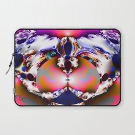 Benji Laptop Sleeve