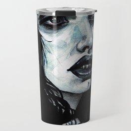 Marceline Travel Mug