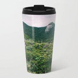 Wilsons Promontory National Park, Victoria, Australia Travel Mug