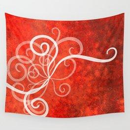 Delice - Delicatessen Wall Tapestry