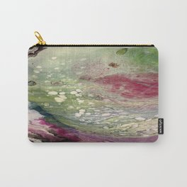 Ovion Carry-All Pouch