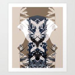 123119 Art Print