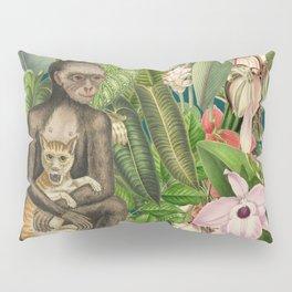 Motherhood Pillow Sham