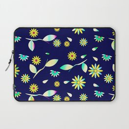Traditional Inspiration Pattern II Laptop Sleeve