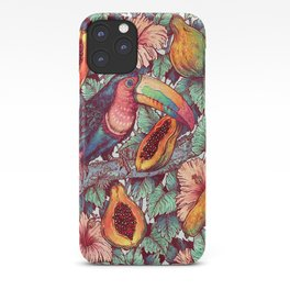 Froot Loops iPhone Case