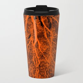 The Path To Hell Is Paved With Good Intentions Travel Mug
