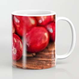 Cranberries Coffee Mug