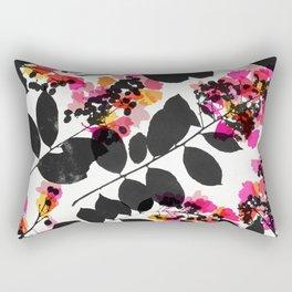 myrtle 2 Rectangular Pillow