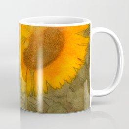dreamy summer Coffee Mug