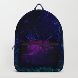 Fantasy Gradient Backpack