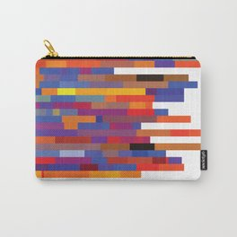 Amazin' (86 Mets) Carry-All Pouch