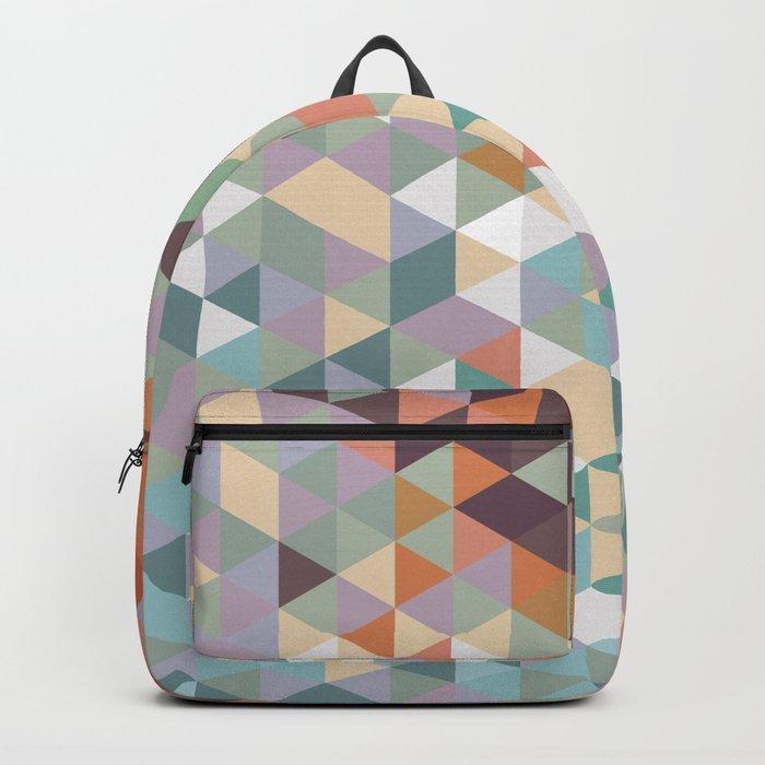 piedra luna Backpack