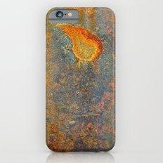 Petur's Nova Slim Case iPhone 6s
