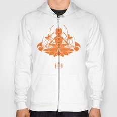 Opening the higher state of consciousness Hoody