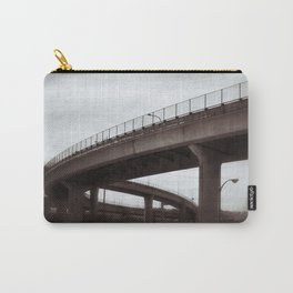 Ramps One Carry-All Pouch